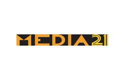 Media 21