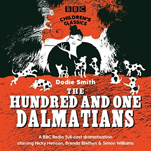 A Hundred and One Dalmations.jpg