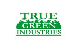 True Green_logo