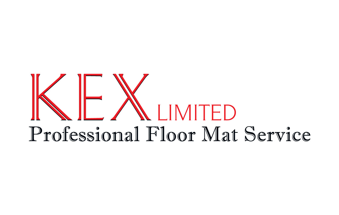 KEX Ltd.