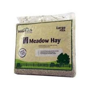 woodland medow hay - Large