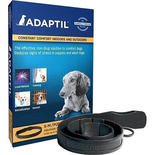 Adaptil Collar for Dog Small