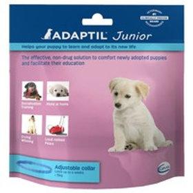 Adaptil Junior Collar for Dogs