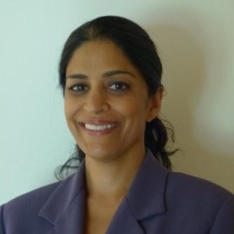 Ranjitha Kurup
