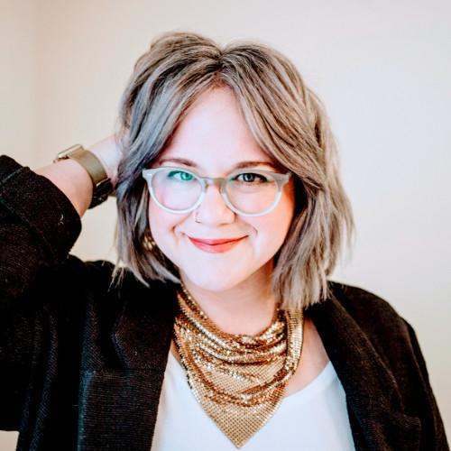 Courtney Allison Weinstein