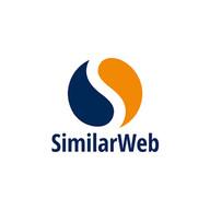 SimilarWeb.jpg