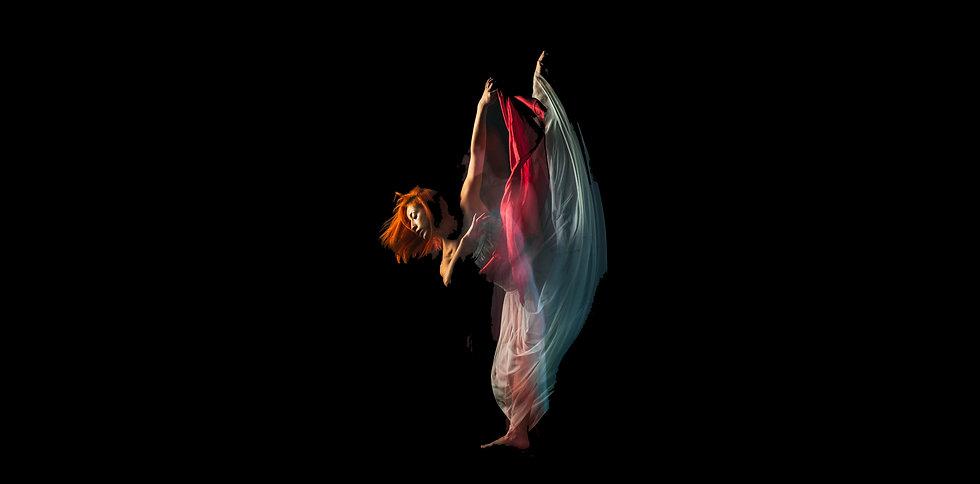 dancer-wide.jpg
