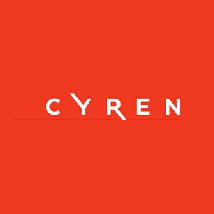 CYREN.jpg