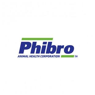Phibro.jpg