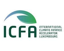 icfa-2.jpg