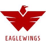 Eaglewings.jpg