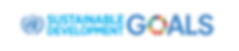 sdg-logo.png