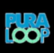 pura-loop-logo-square-removebg-preview.p