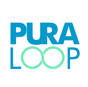 pura-loop-logo-square-removebg-preview.p