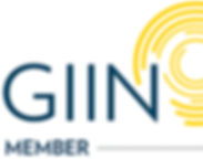 GIIN_member_logo_3inch_300dpi_rgb[2].jpg
