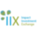 IIX-Logo-Impact-Investment-Exchange.png