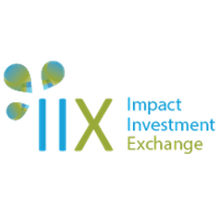 IIX-Logo-Impact-Investment-Exchange.png
