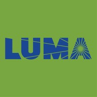 LUMA Reaches Deal with Union to Complete Federally Funded Projects