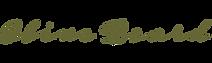 logo no olives_edited.png