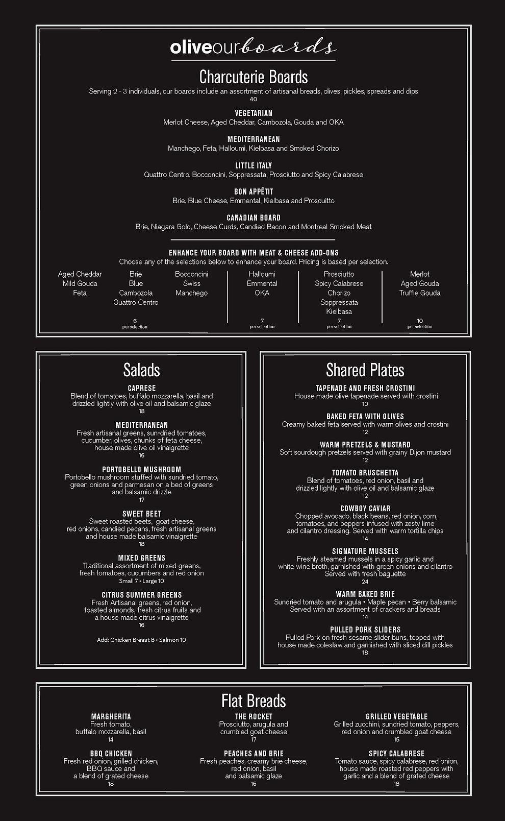 menu july 2020.jpg