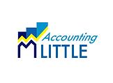 Little Acc logo.png