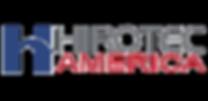 Hirotec-America.png