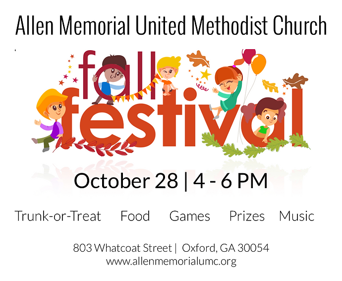 Fall Festival 2018 .png