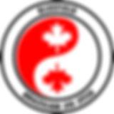 blufieldjj logo.jpg
