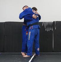 Brown belt hug.jpg