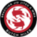 Butch-Hiles-Logo.png