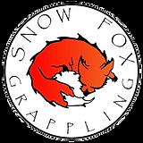 Snow fox.png