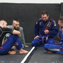 brown belt coaches talk.jpg