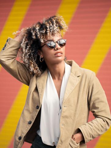 Pelton-Lafayette-w2-Sunglasses.jpg