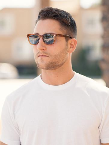 Pelton-Gratiot-2-Sunglasses.jpg