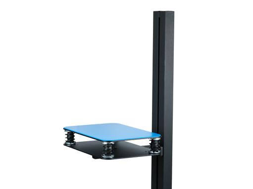 Iso-Platform-on-Stand-Uni.jpg