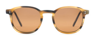 Pelton Warren Brown Sunglasses.jpg