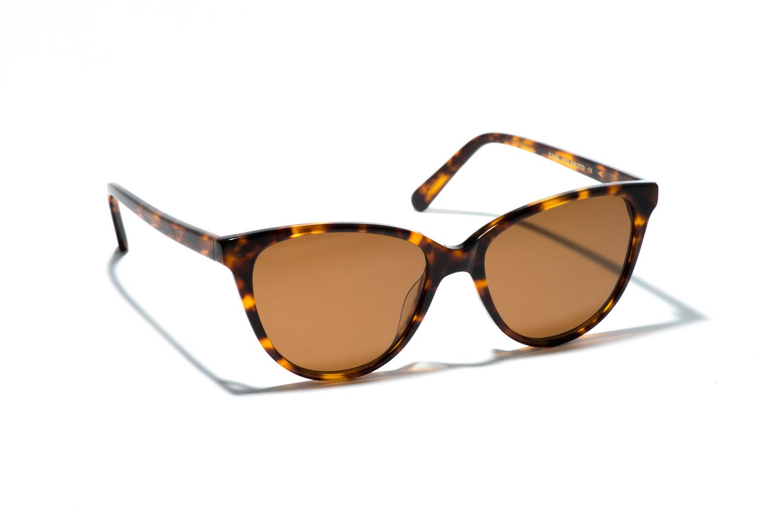 Pelton Cass Sunglasses