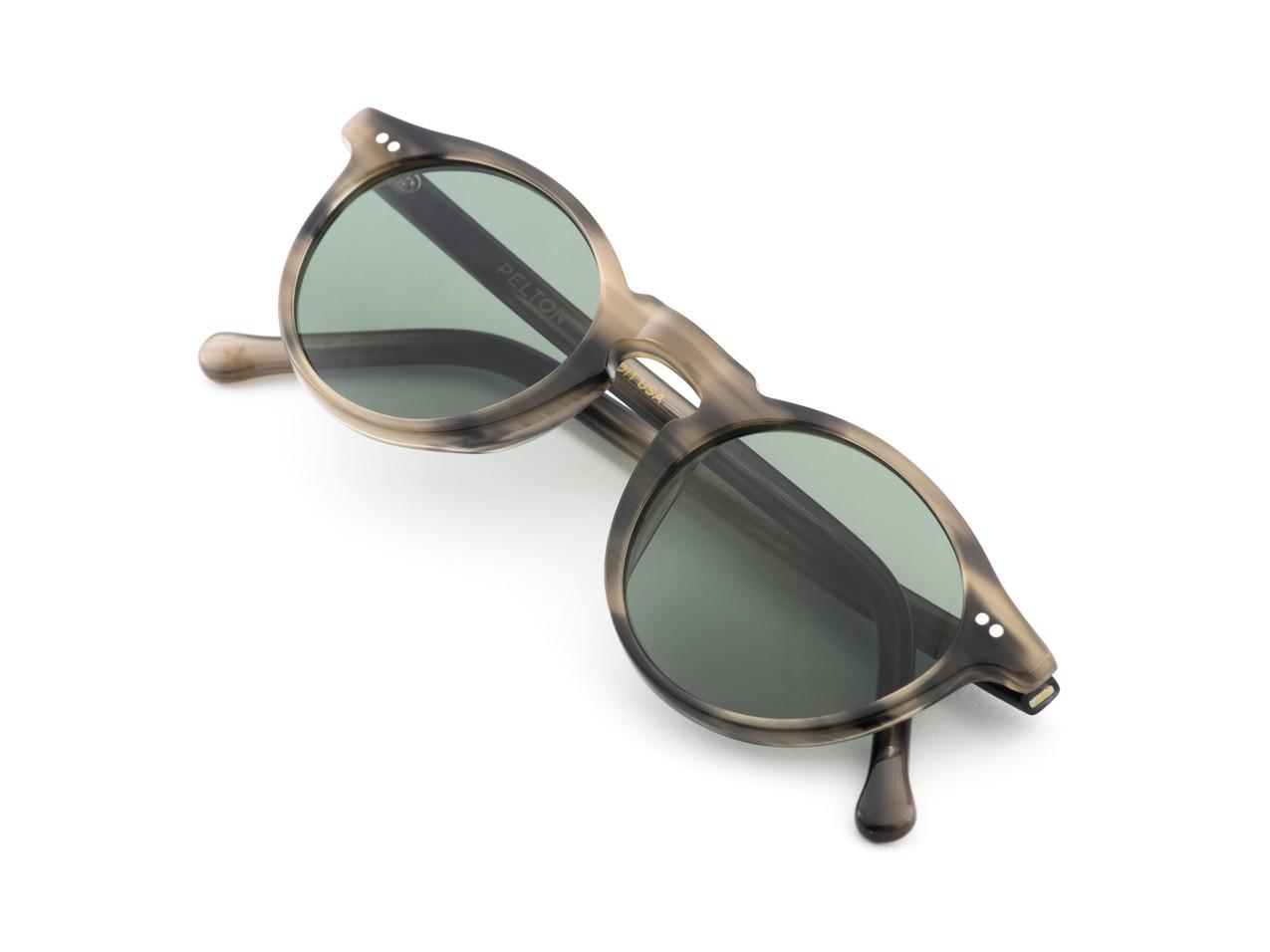 Pelton Lafayette Sunglasses