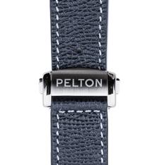 Pelton-Black-French-Calfskin.png