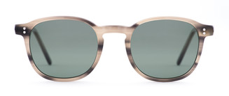Pelton Warren Gray Sunglasses.jpg