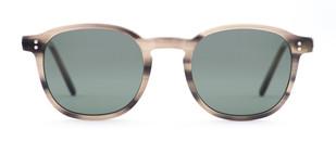 Pelton Warren Gray Sunglasses.jpg