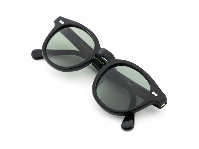 Pelton Woodward Sunglasses