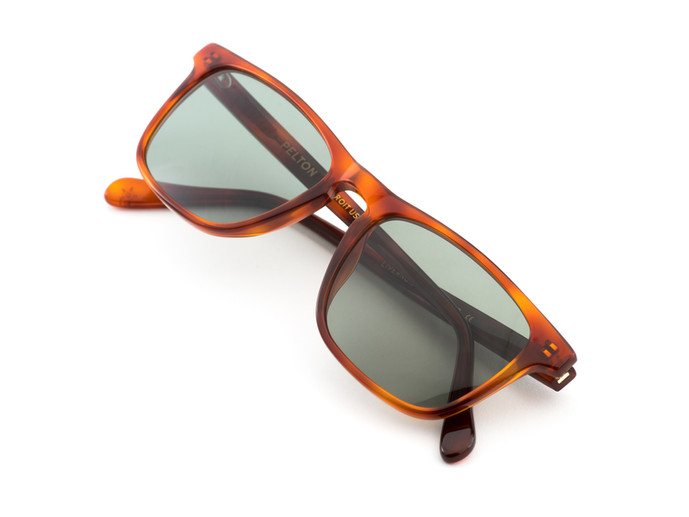 Pelton Livernois Sunglasses