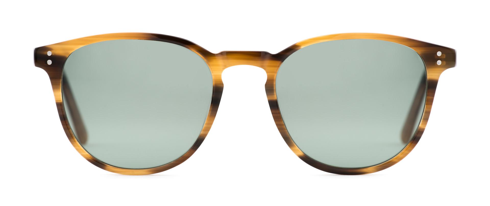 Pelton Jefferson Sunglasses