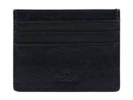 7-Pocket-Holder_Black.jpg