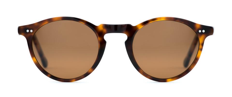 Pelton-Lafayette-Tortoise-Front-Sunglasses.jpg