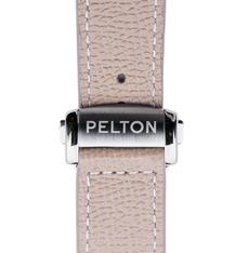 Pelton-Biege-French-Calfskin.png