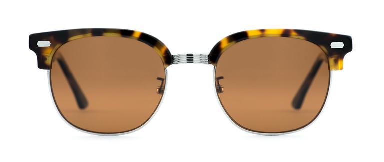 Pelton Telegraph Sunglasses