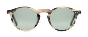 Pelton-Lafayette-Gray-Front-Sunglasses.jpg