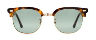 Pelton-Telegraph-Tortoise-Front-2-Sunglasses.jpg